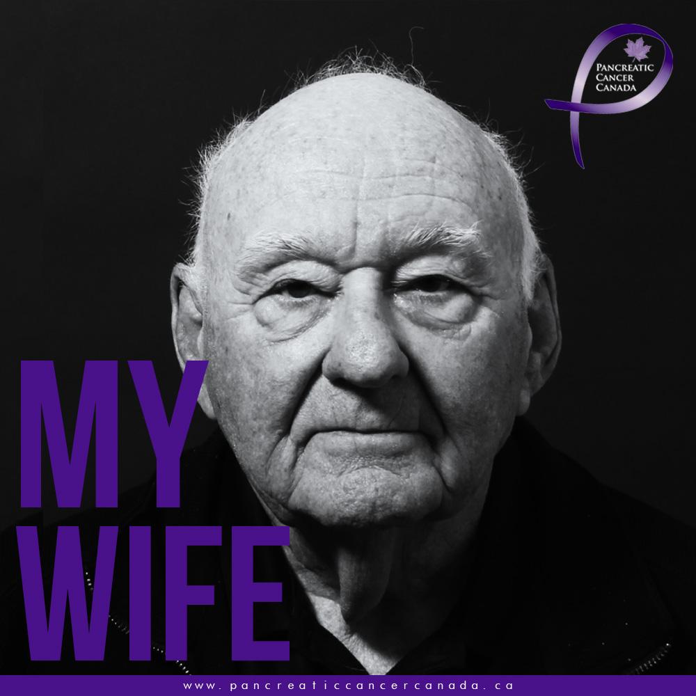 PCC_my_wife.jpg