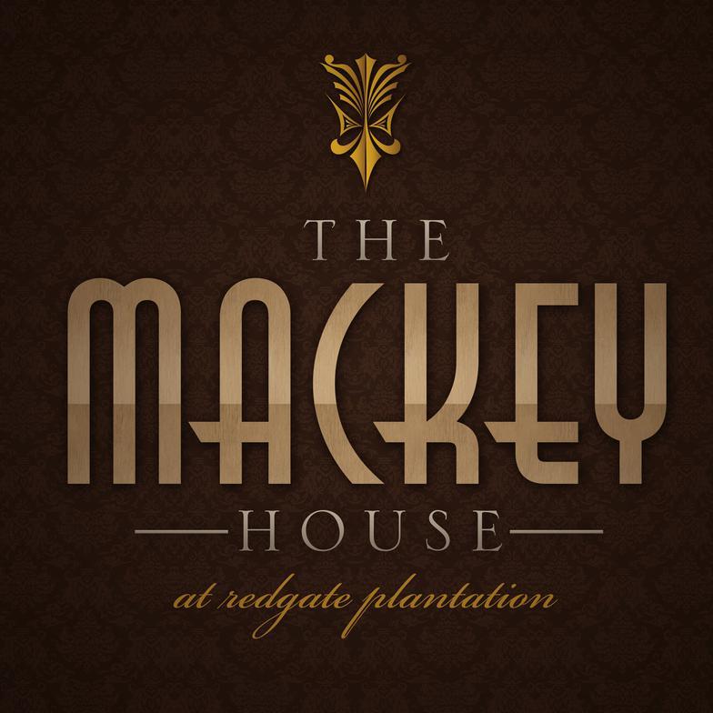 Mackeyhouselogo1__1_.jpg
