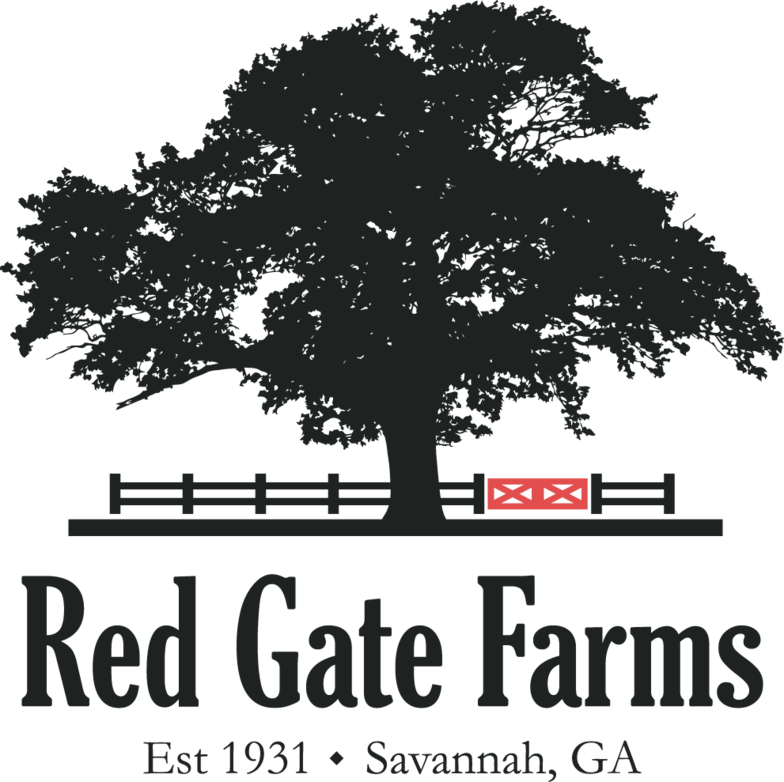 red_gate_farms72ppi_transparent_1.png