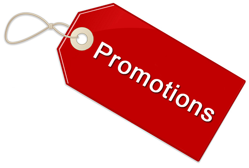 promotion1.jpg