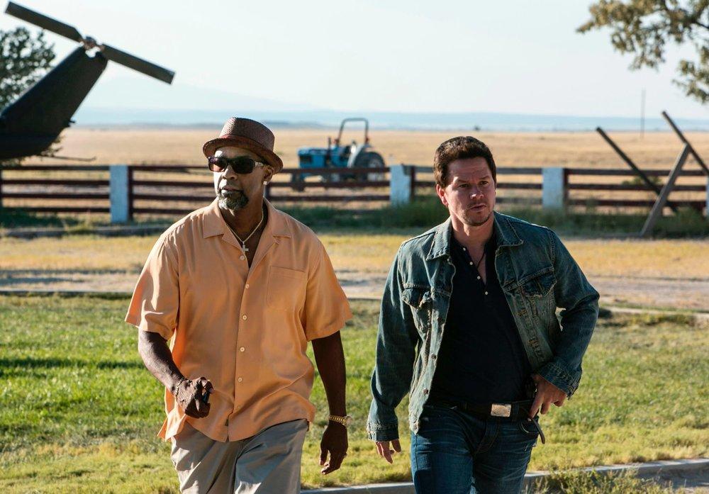 film-review-2-guns_watt (1).jpg