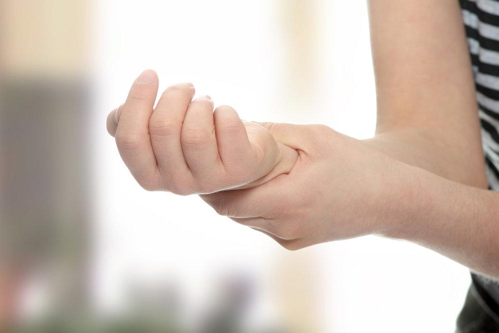 Arthritis-e1442520706426.jpg