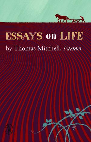 Good Manner Essay Essays On Life Frontjpg Essay Writing On Newspaper also Antigone Theme Essay Literary Publisher In English  Translation  Vagabond Voices My Mentor Essay
