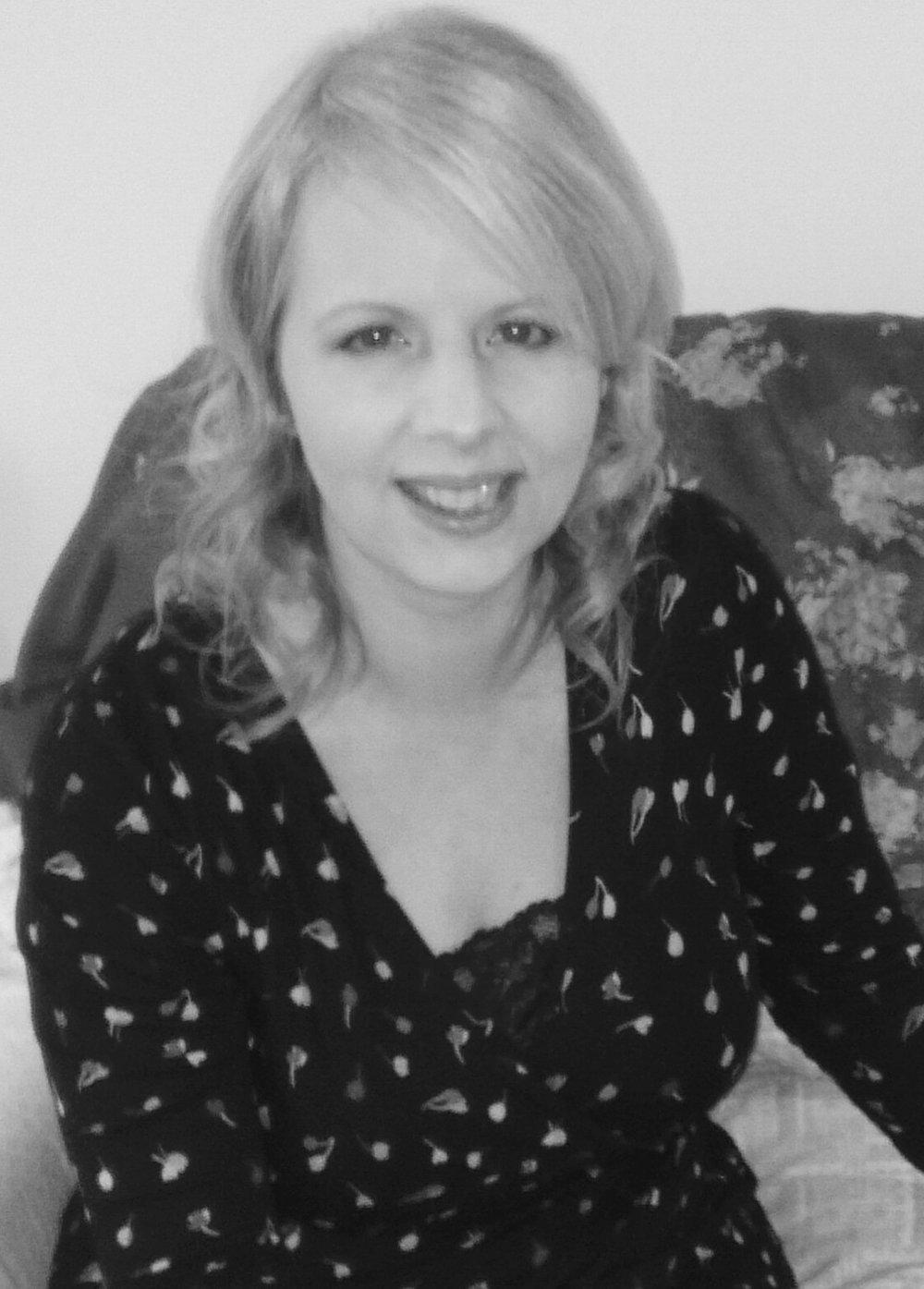 Marion McCready author pic.jpg