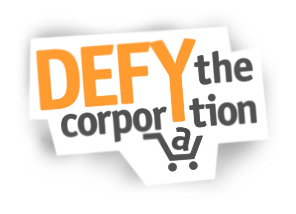 DTC-orange