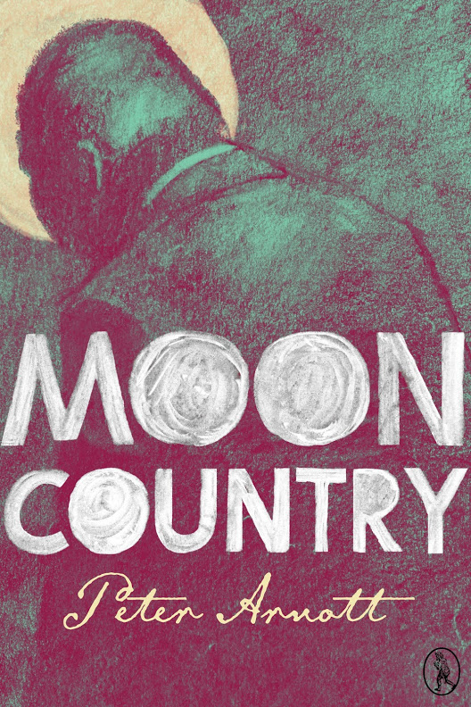 Moon Country Cover Draft 2