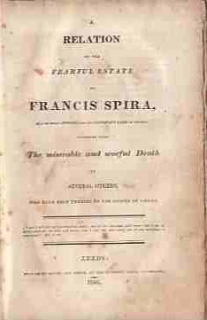 FrancisSpiraBook.jpg