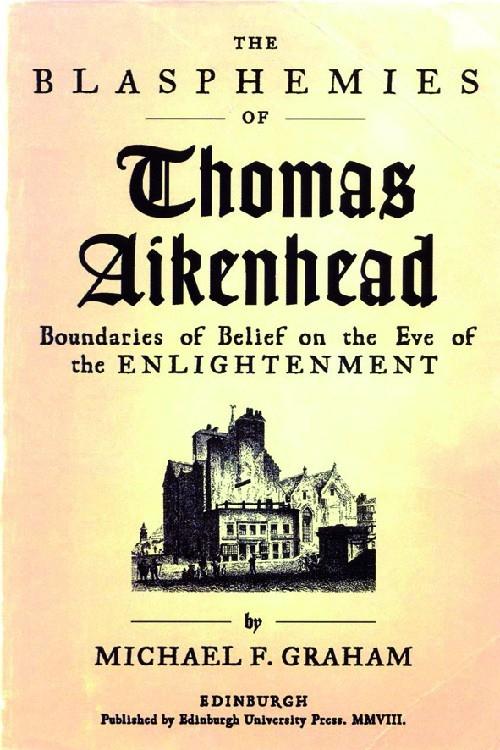 BlasphemiesTA-GrahamBook.jpg