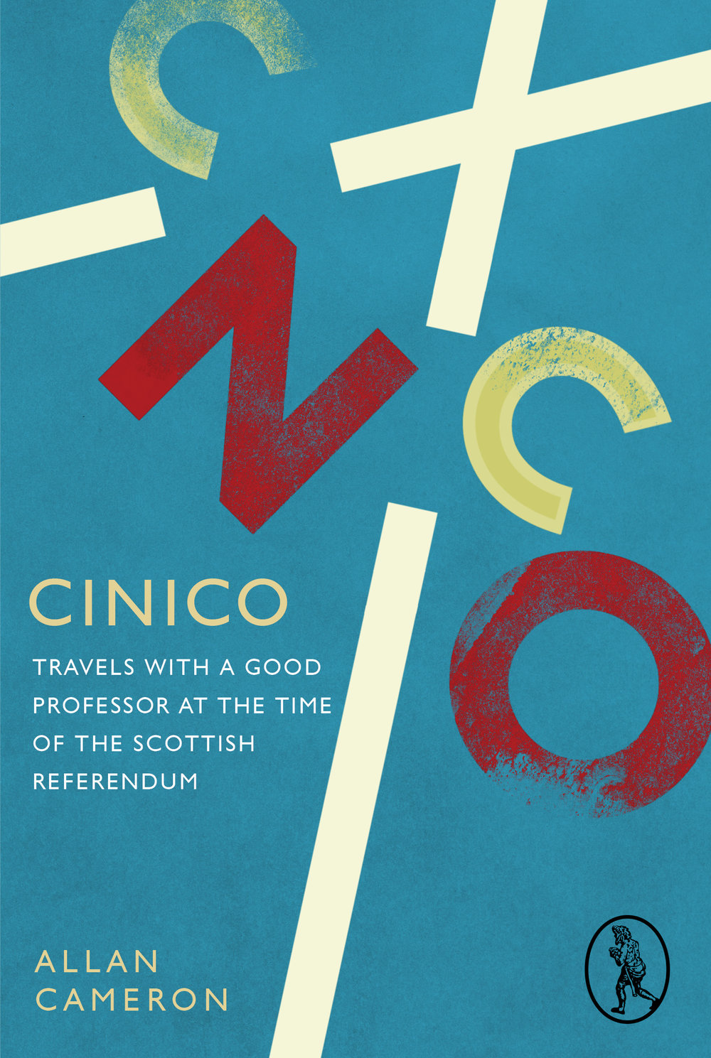 CINICO front final.jpg