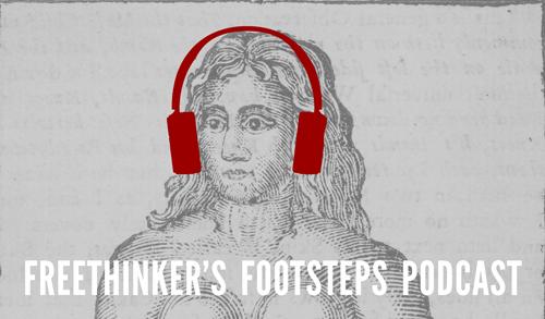 FTF Podcast Header - Small