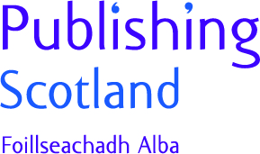 Publishing_Scotland_2line_CMYK.jpg