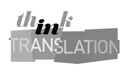 TiTrans-FINAL-art-2-bw.jpg