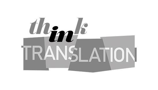 TiTrans-logo-BlackandWhite.jpg