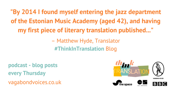 2014MusicandTranslation