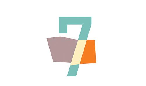 TiT-Ep7-Thumbnail.jpg