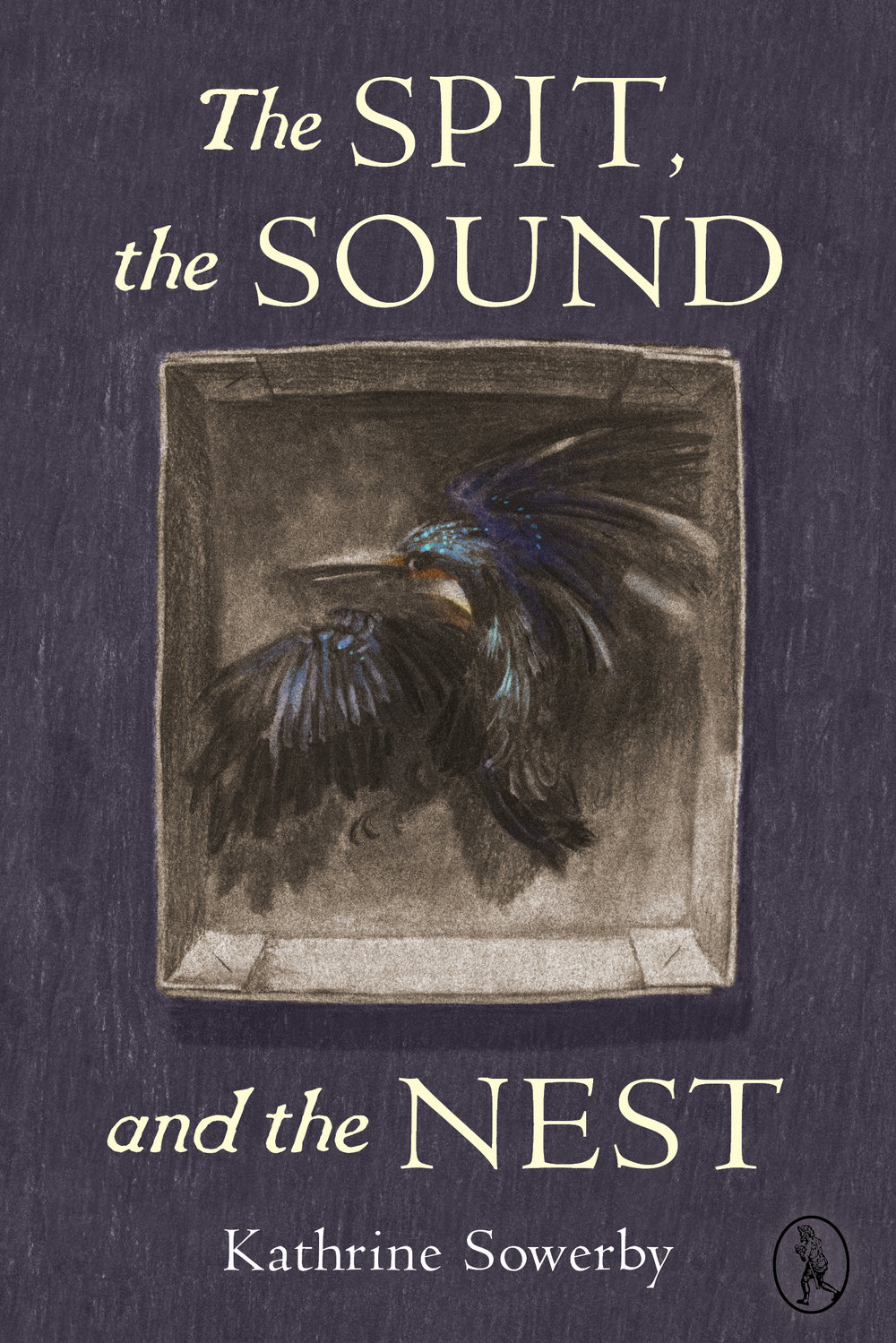 The Spit, the Sound and the Nest