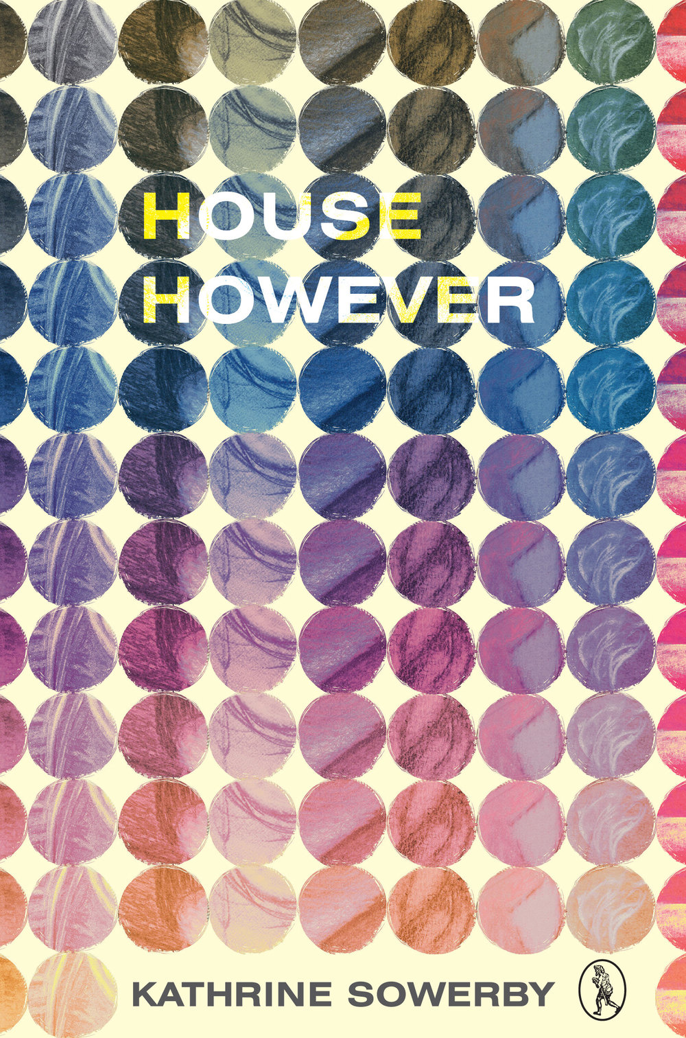 House However