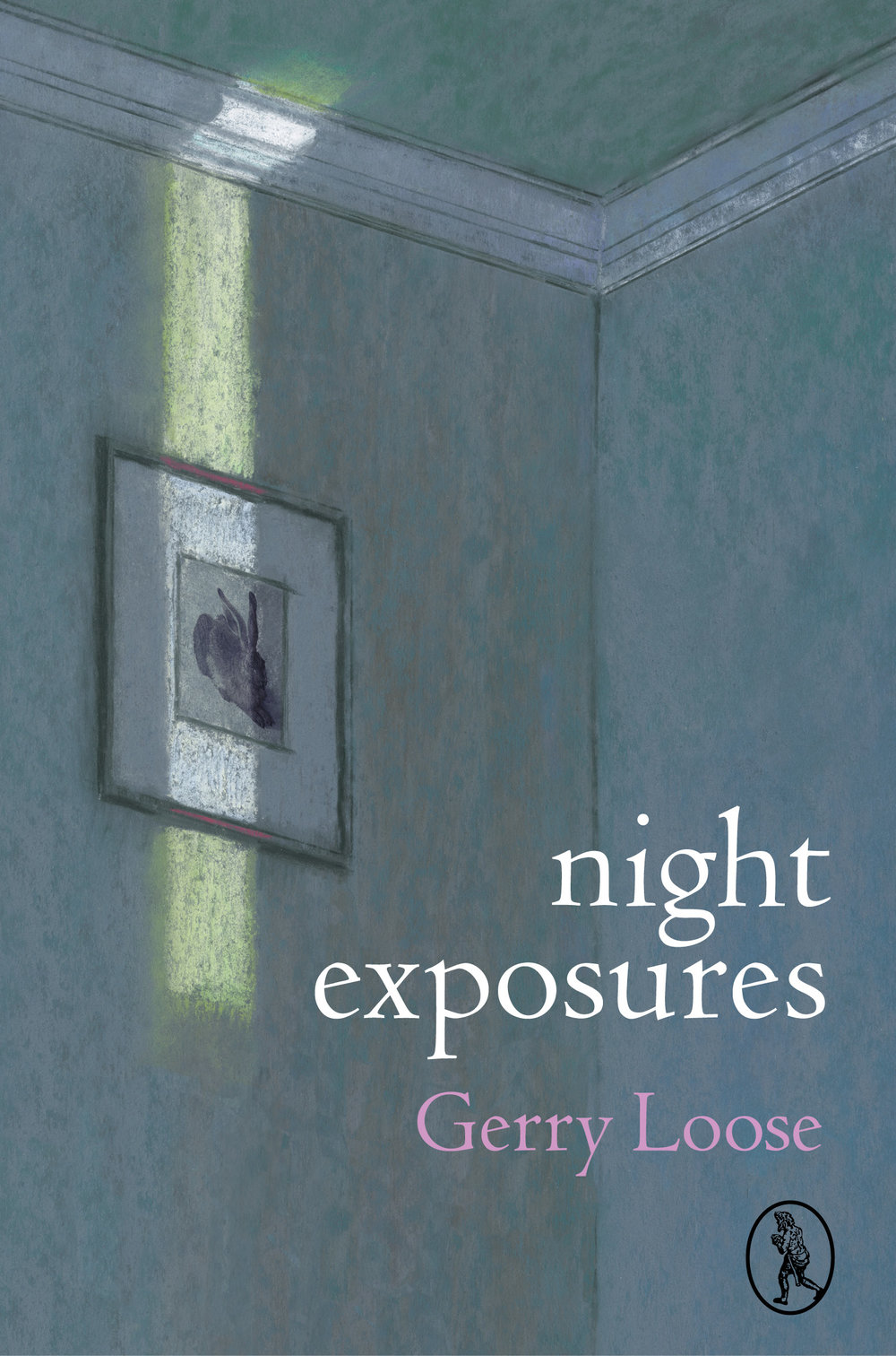 night exposures