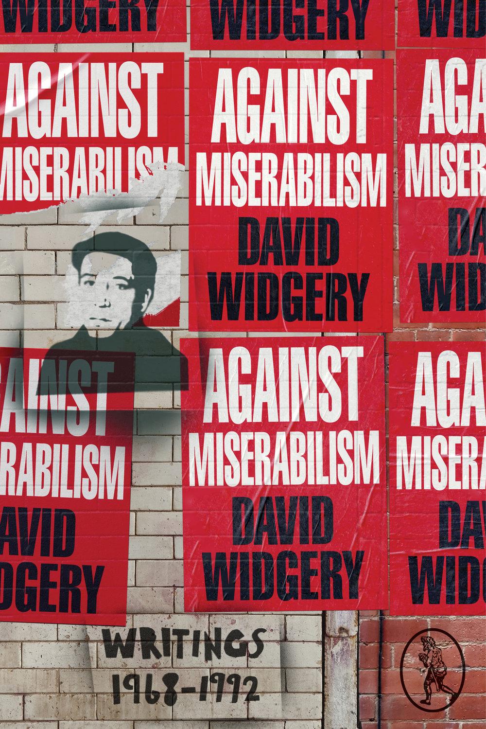 Against Miserabilism