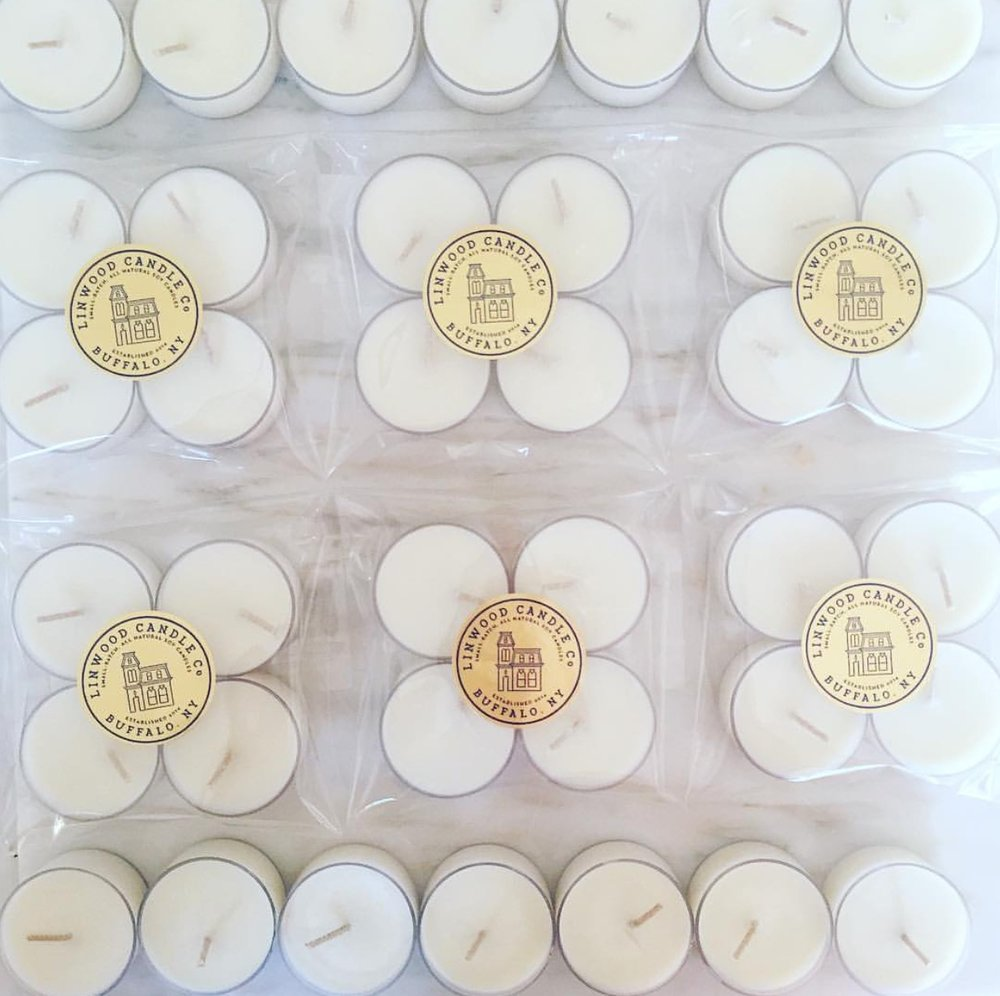 tea light favors.jpg