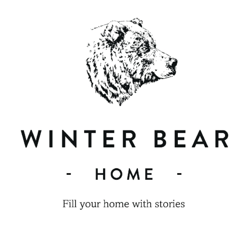 WINTER BEAR HOME