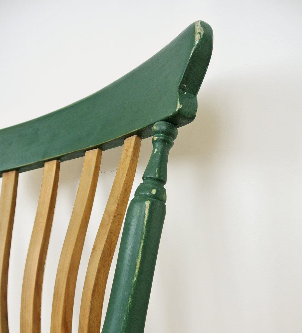 distressed_farmhouse_chair.jpg