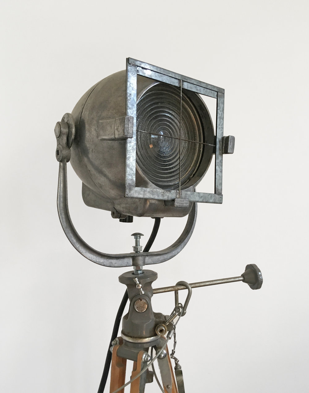 vintage_industrial_theatre_light.jpeg