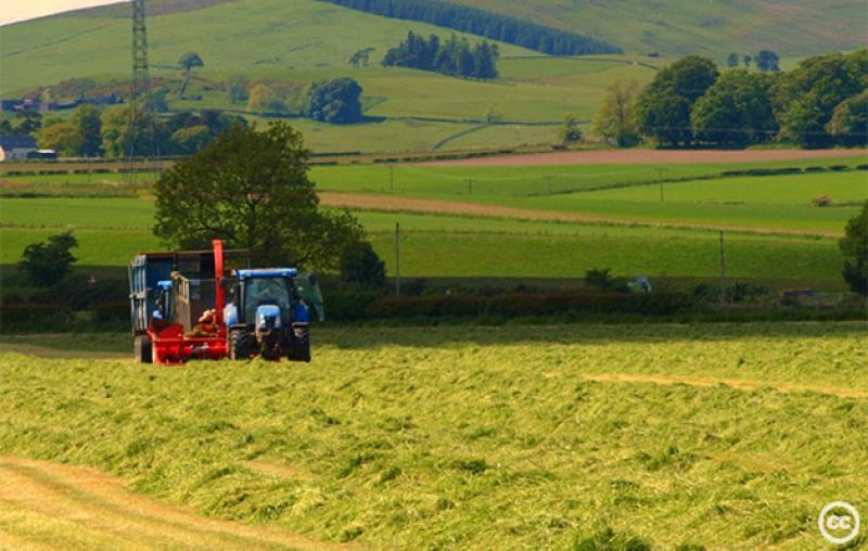 field_image_farming-cc-2009.jpg
