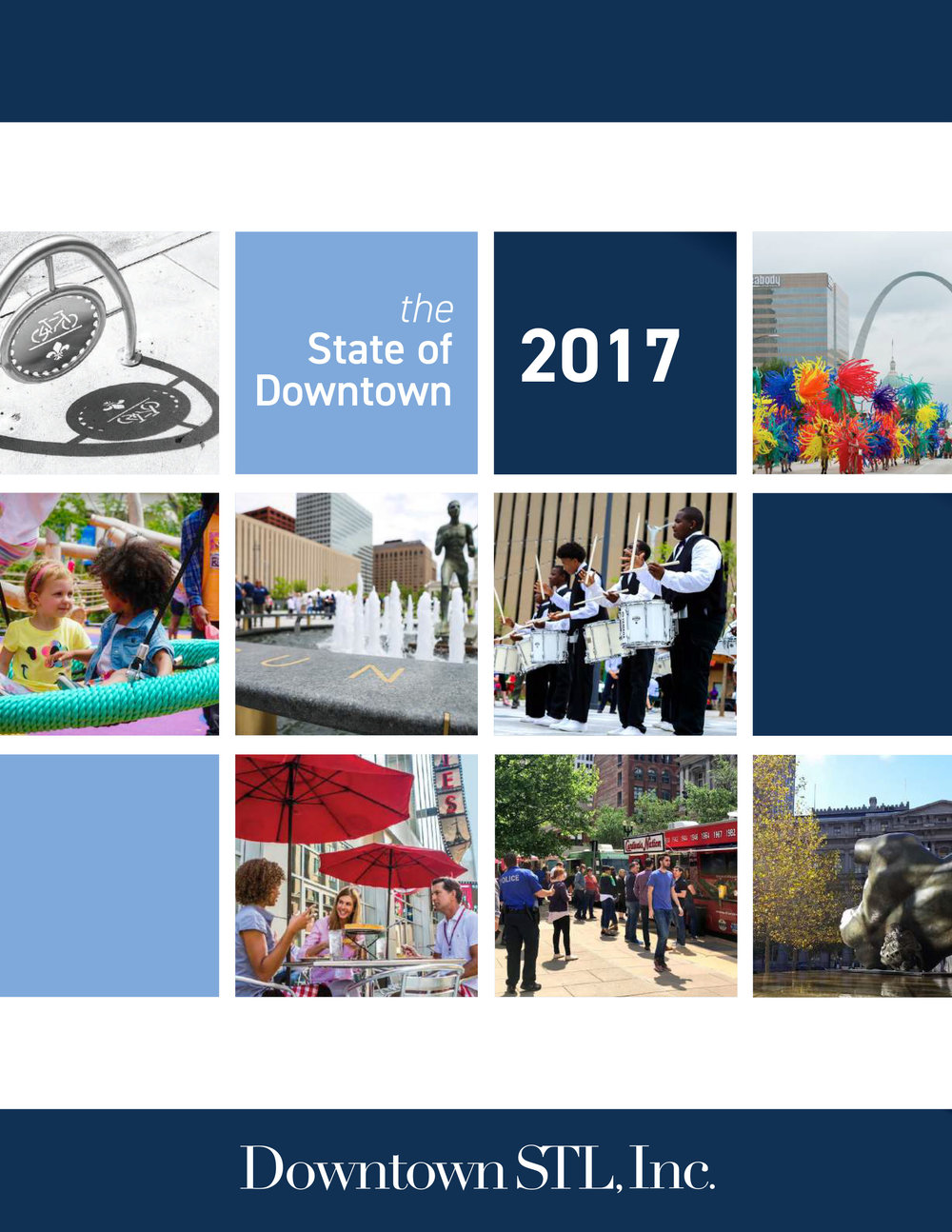 2017-Annual-Report-1-DSI-cover.jpg