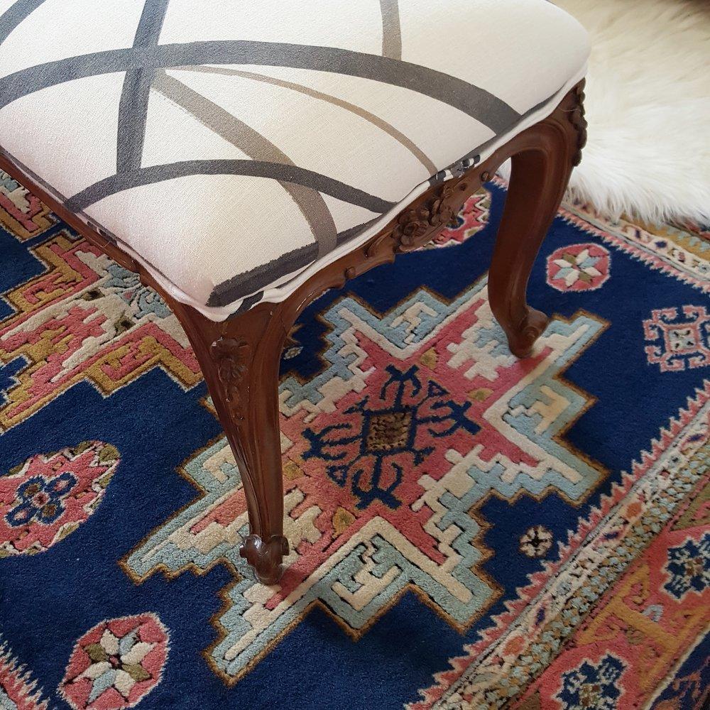 Bench rug.jpg