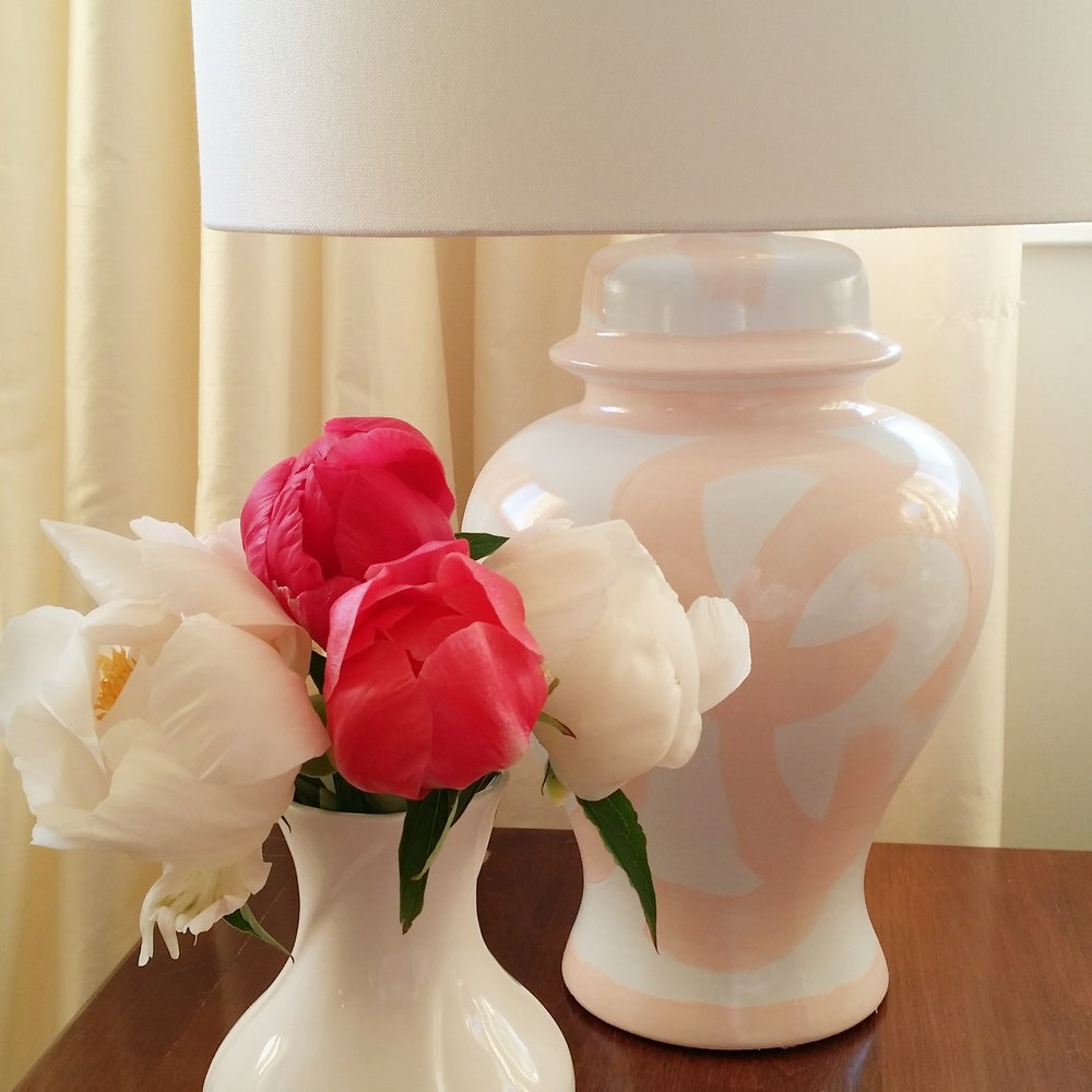 pink lamp.jpg