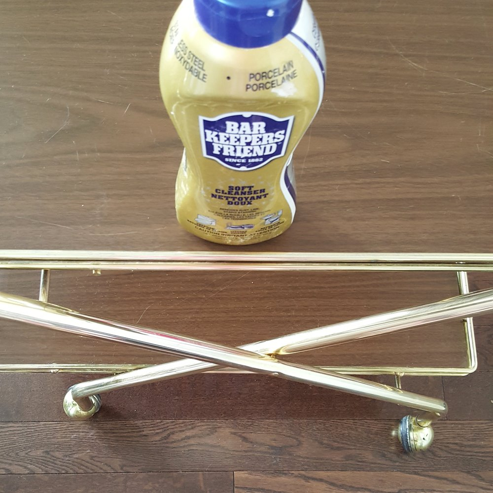 bar cart bar keepers friend.jpg