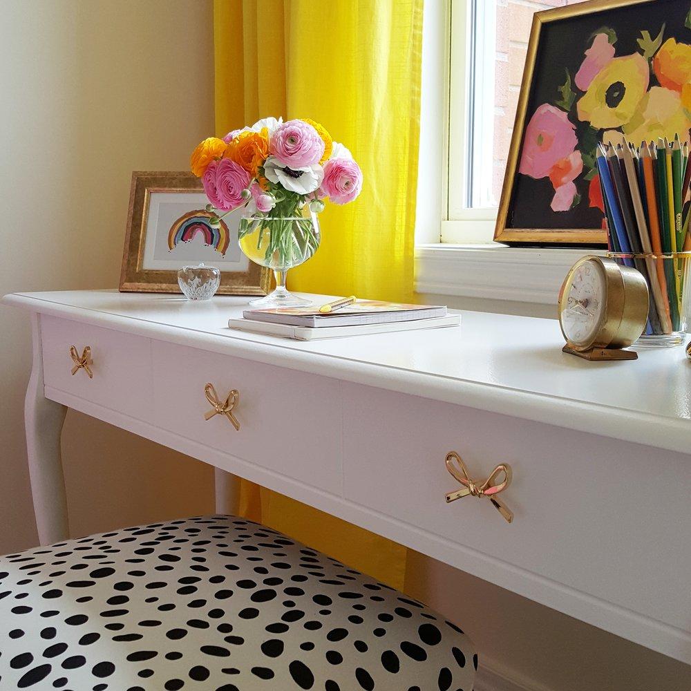 Lily's Desk.jpg