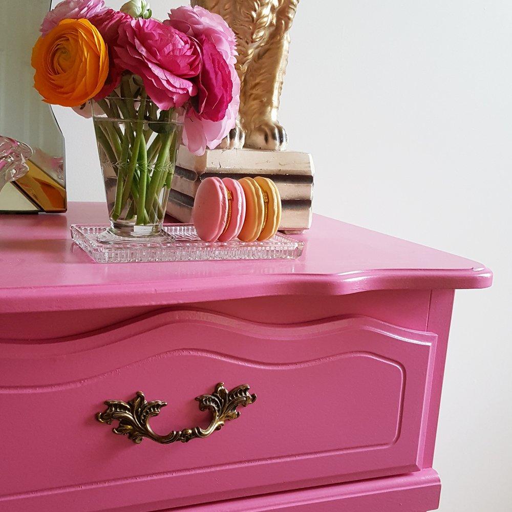 dresser done.jpg