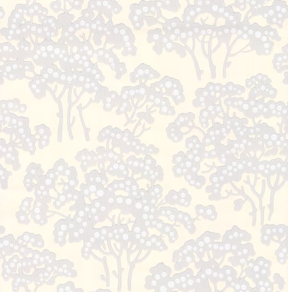 "farrow & ball ""Hornbeam"" Wallpaper"