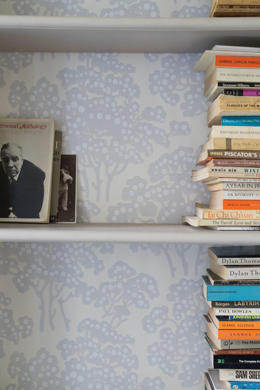 hornbeam bookcase.jpg