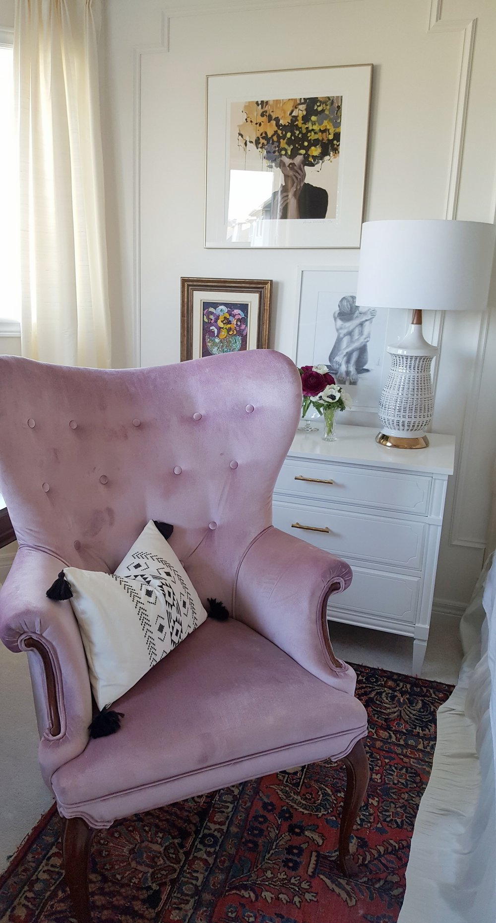 mauve chair.jpg