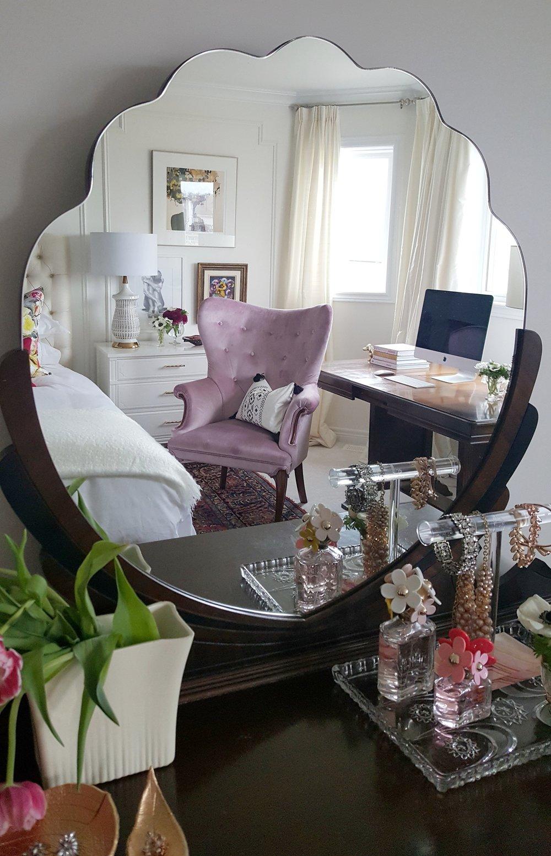 mirror view.jpg