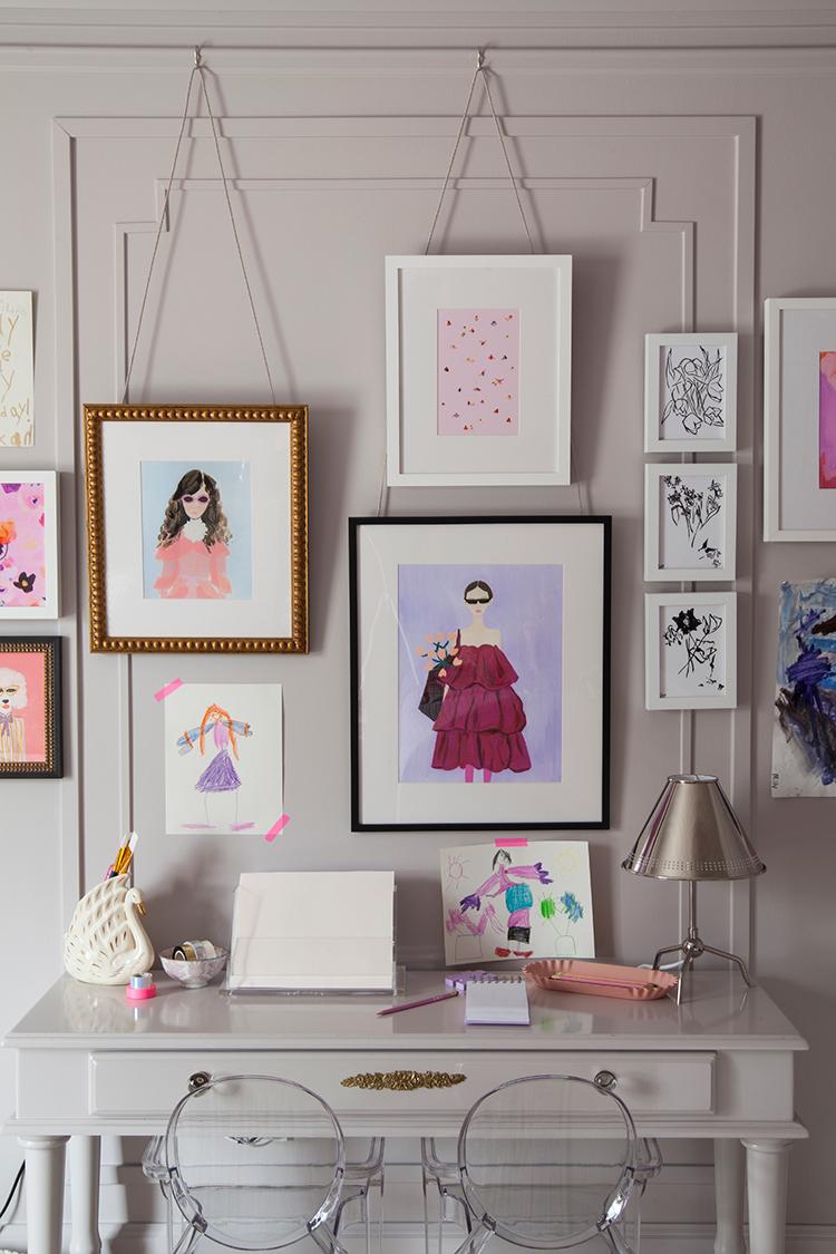 The-Makerista-Girls-Room-Parisian-French-Modern-Lavendar-IMG_9443.jpg