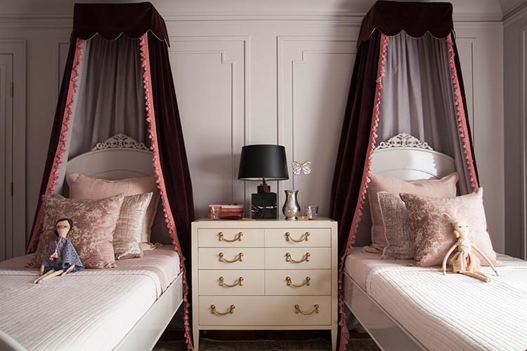 The-Makerista-Girls-Room-Parisian-French-Modern-Lavendar-IMG_9455.jpg