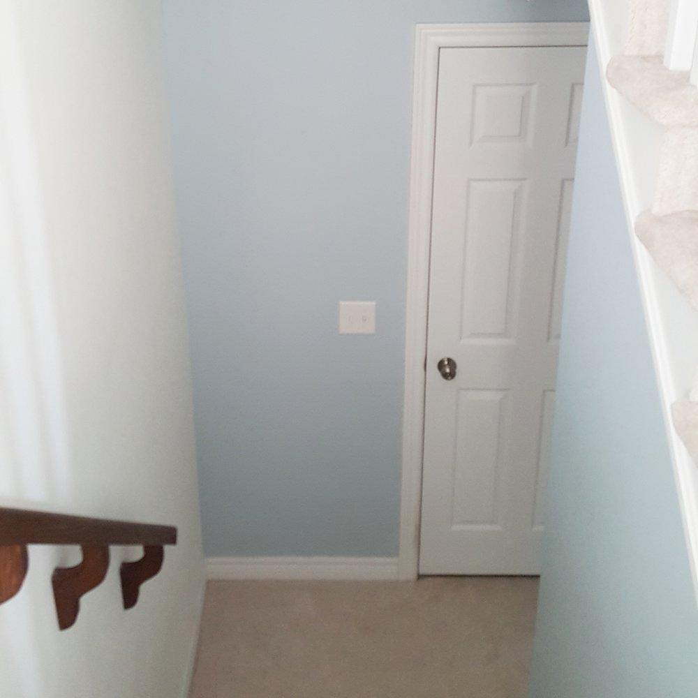 Stairway Landing 2.jpg