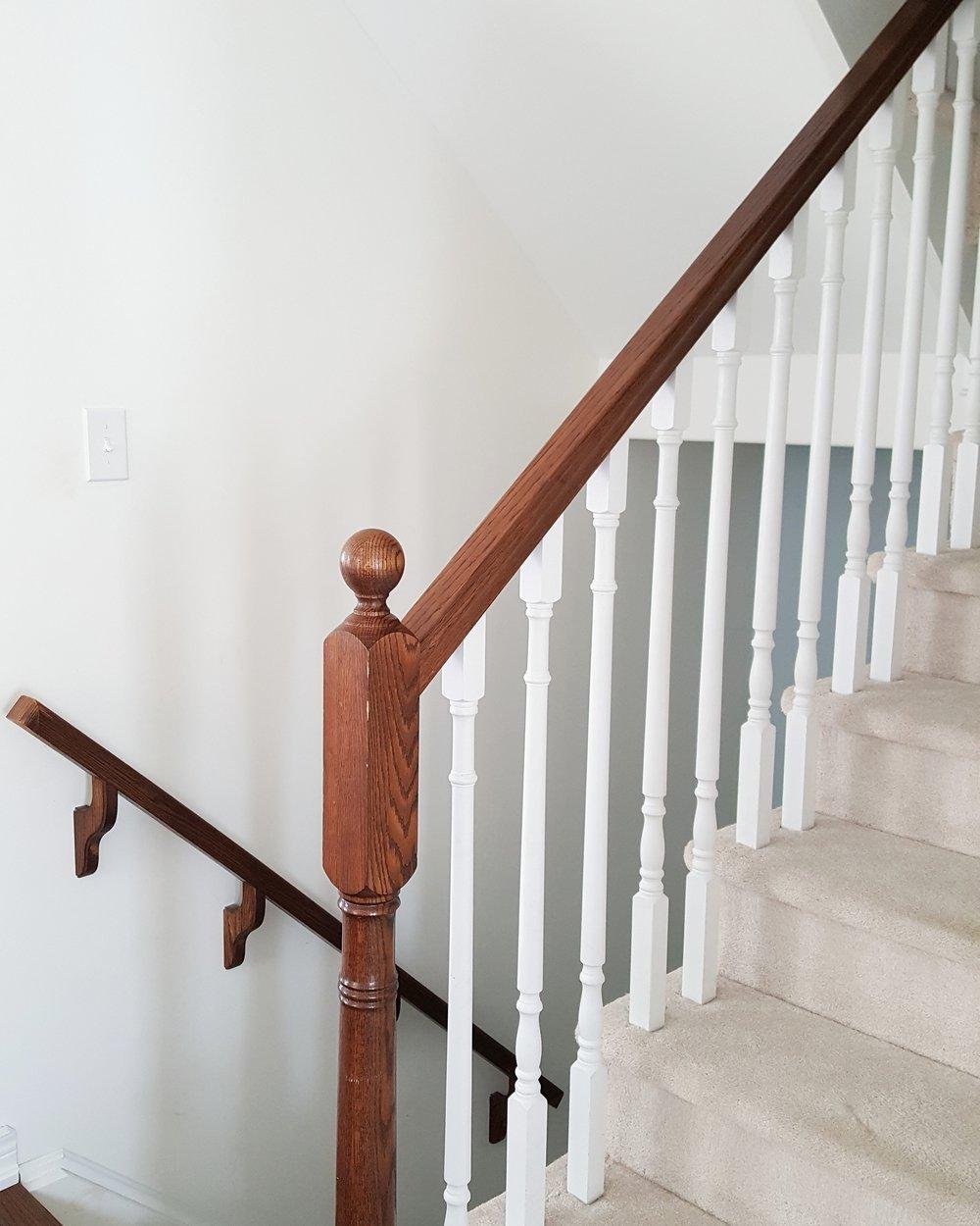 Stairway 1.jpg
