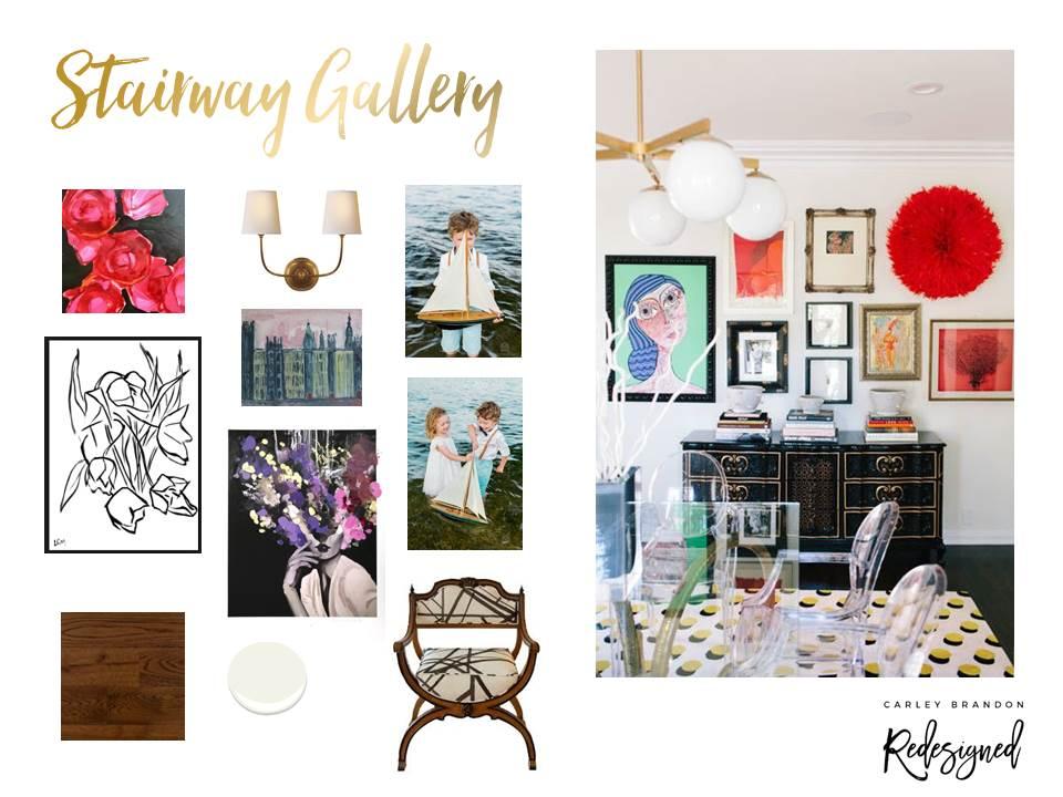 Stairway Gallery.jpg