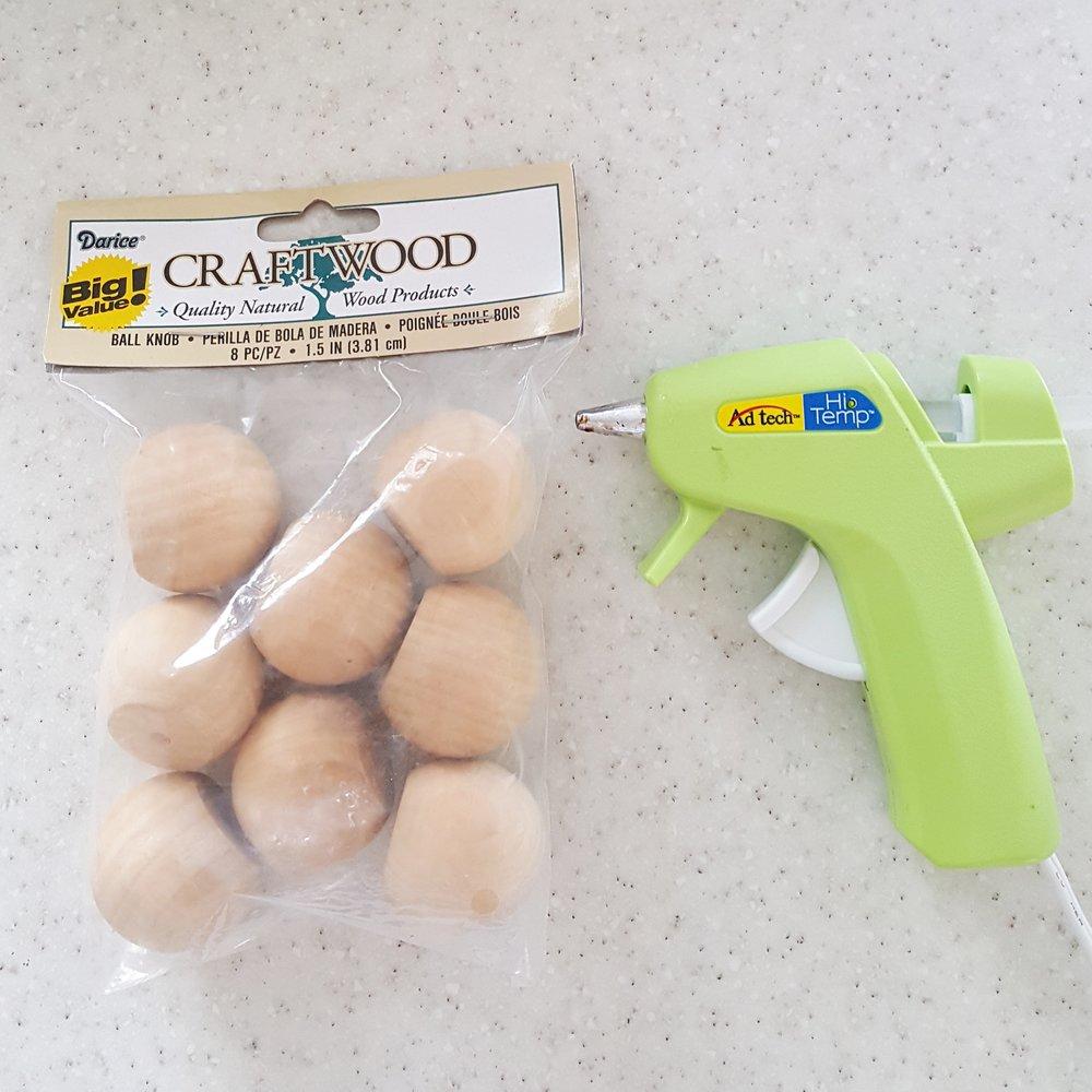 glue and wood balls.jpg