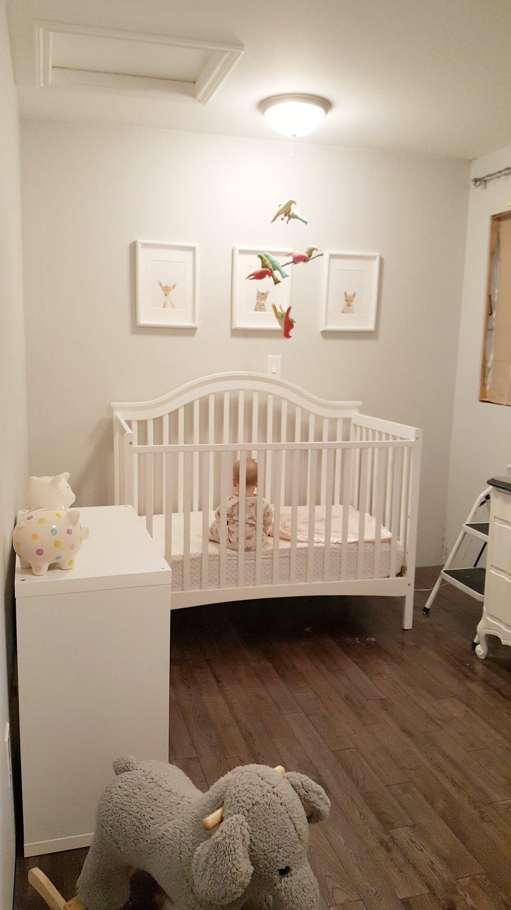 Clark's Nursery - crib wall.pptx.jpg
