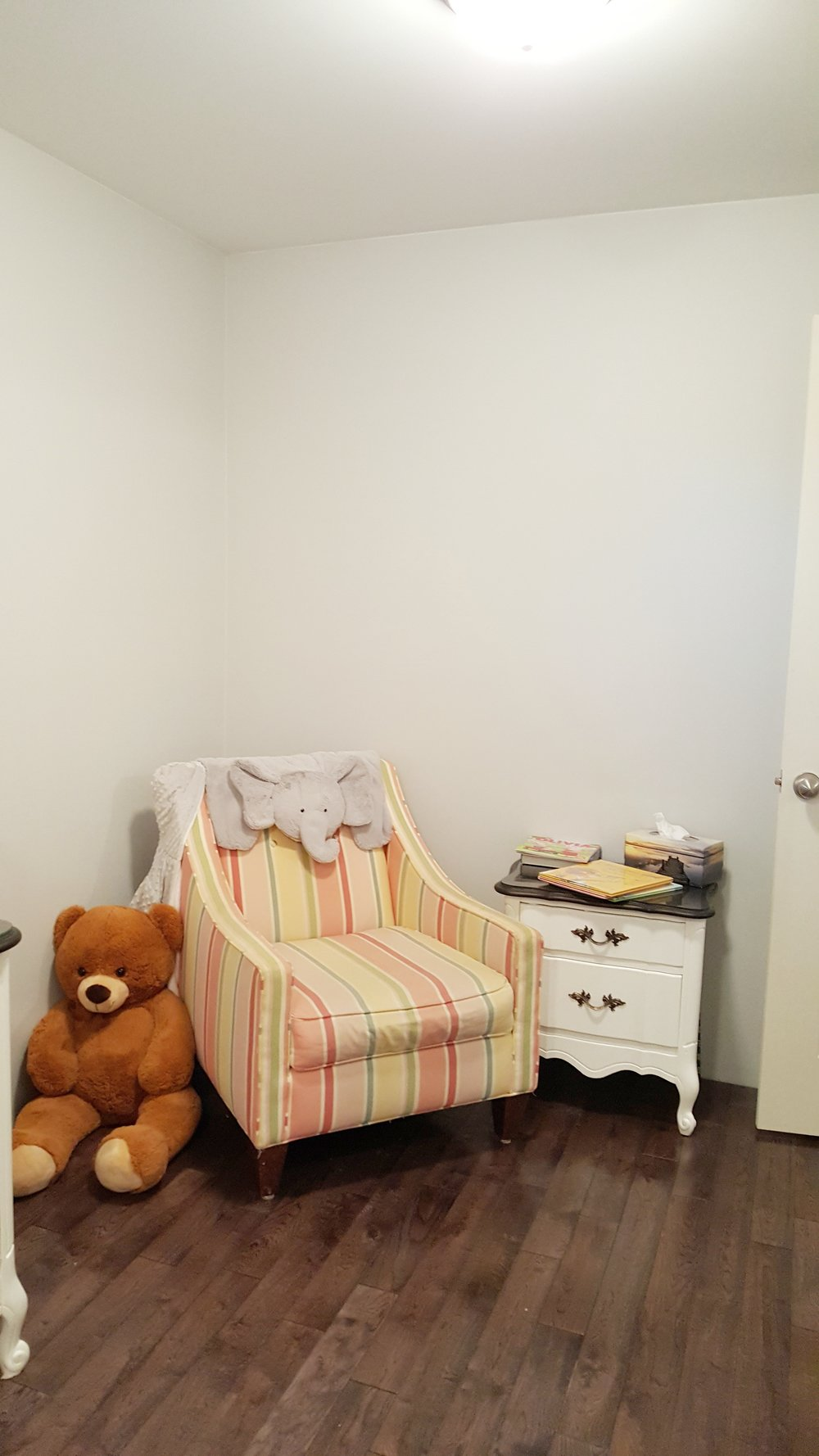 Clark's Nursery - chair wall.pptx.jpg