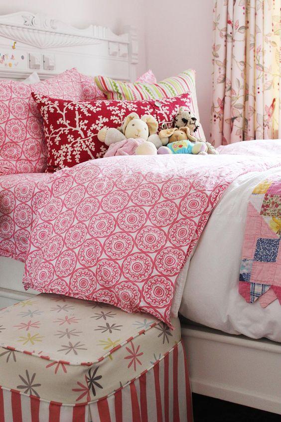 Natalie Hodgins of  Sarah Richardson Design