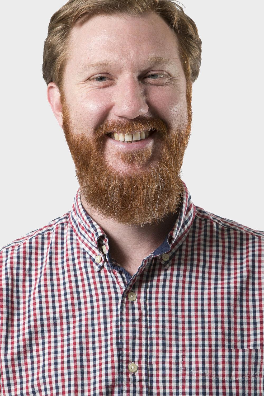 Deputy Creative Director    Tristan Cavanagh     LinkedIn