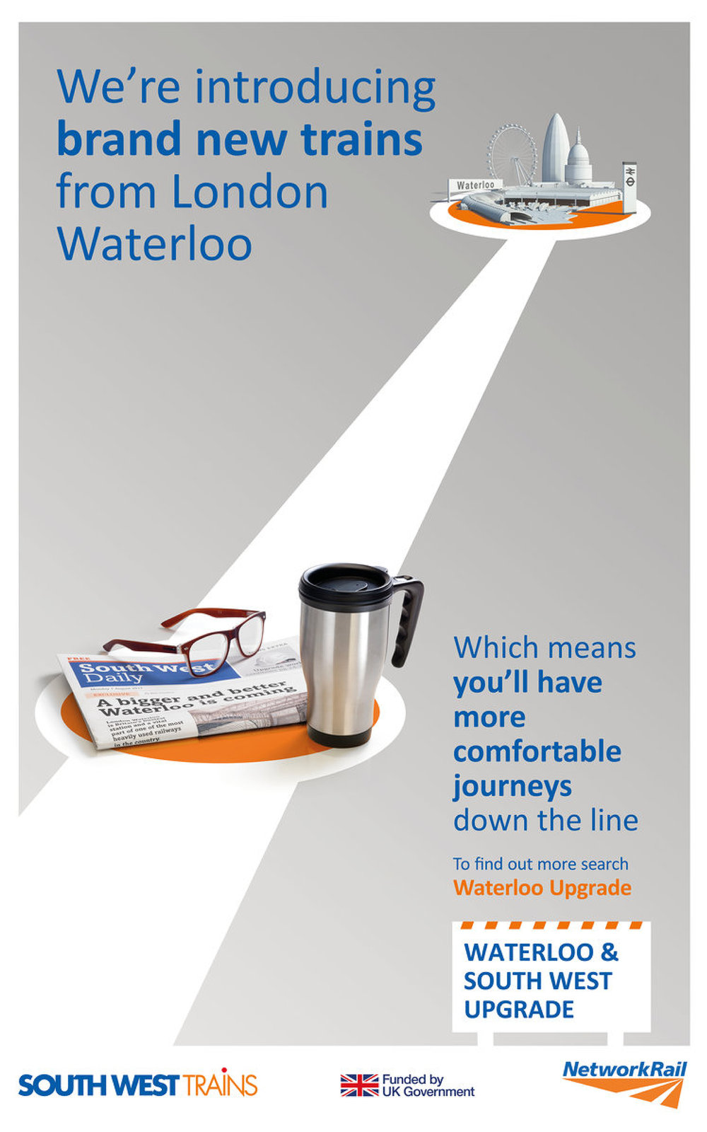 500624_SWT_Waterloo_Benefits_Posters.jpg