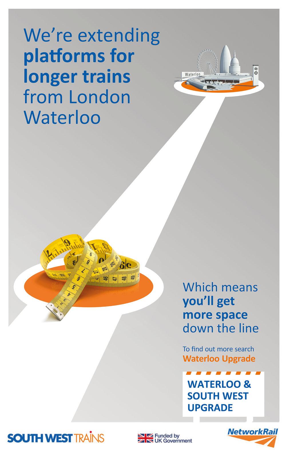 500624_SWT_Waterloo_Benefits_Posters2.jpg
